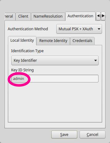 shrew soft vpn access manager activation key